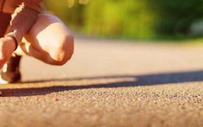 ADHD: Wat is de kortste weg naar geen stress